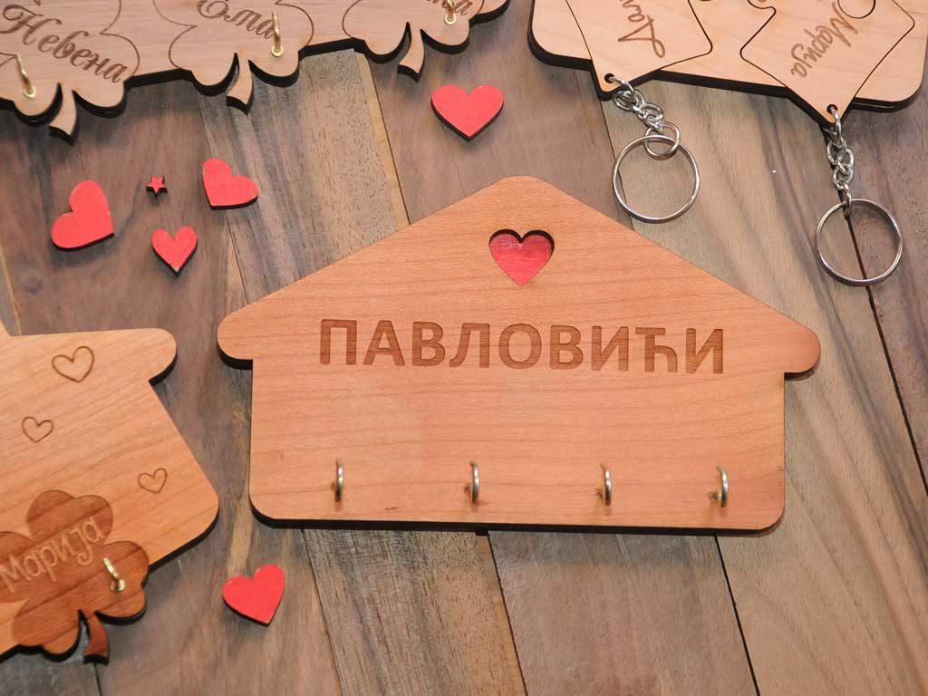 K540Originalni-pokloni-za-porodicu_za-vencanje_godisnjicu_useljenje_00009
