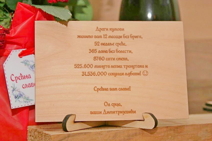 Sirovina SLAVA IIdeo NOV 18_00036 (1)