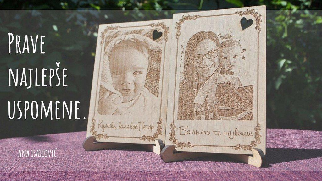 Poklon za momka Poklon za devojku Poklon za godisnjicu Poklon za mesecnicu Poklon za rodjendan Poklon za decka Poklon za tatu POklon za kumove Poklon za mamu Originalan poklon _7